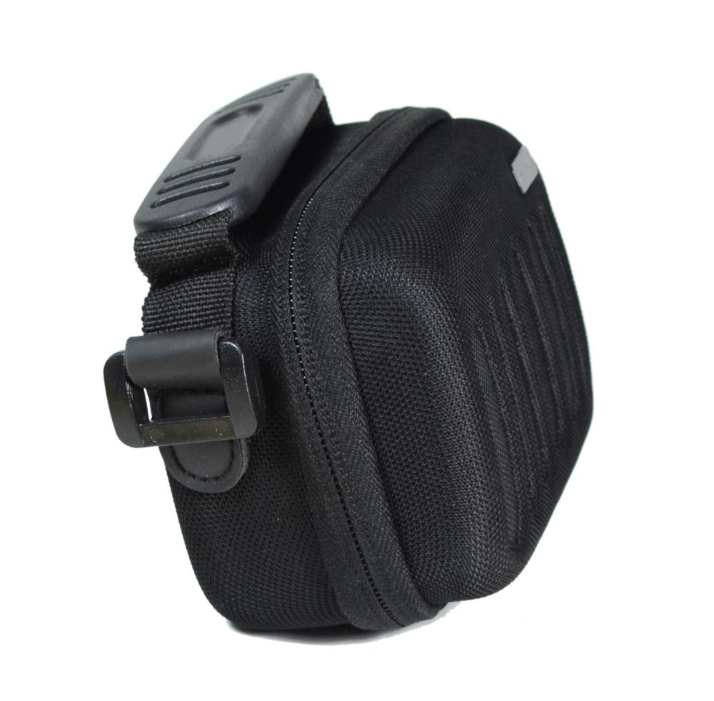eva hard shell compact mini camera camcorder video case from guangzhou foe sale