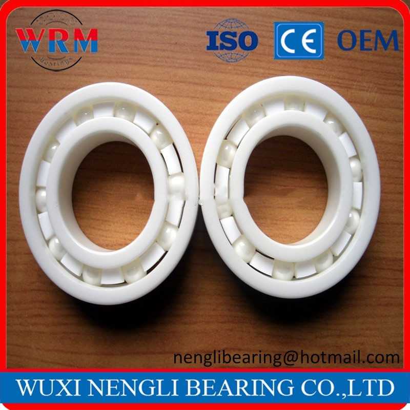 627 ceramic ball bearing for sale