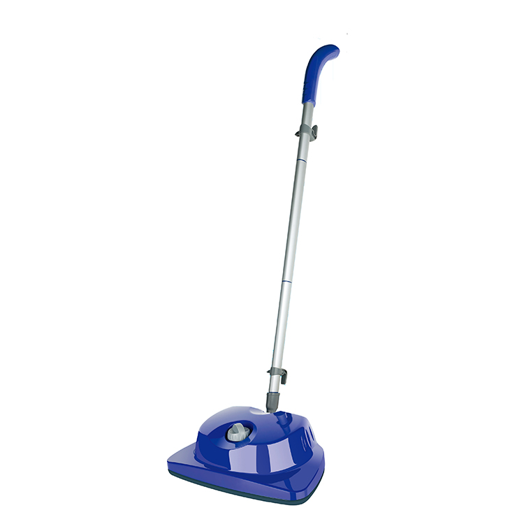 Factory wholesale steam mop sale