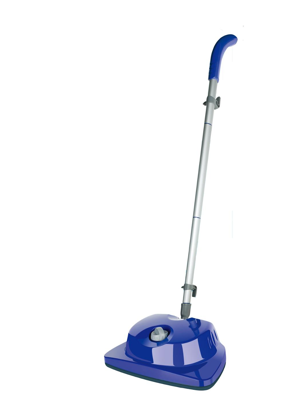 multi function home use steam mop NV610 sale