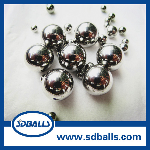 15mm steel balls for bearing for sale