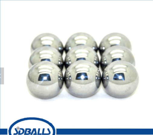3 inch steel ball for bearing for sale