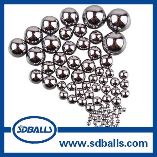 loose ball bearings for sale