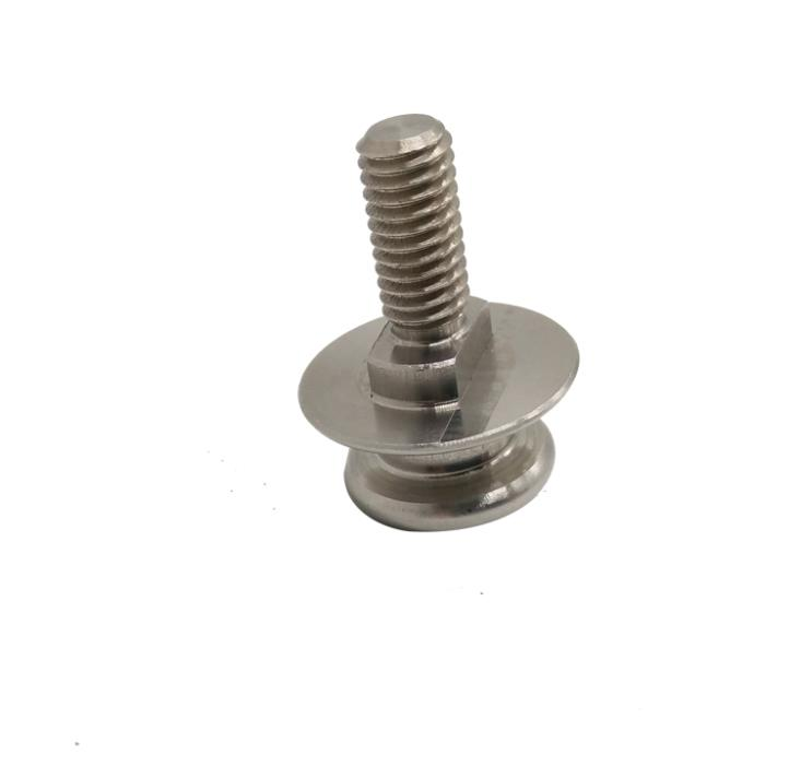 OEM Mushroom Head Square Neck screw Carriage screw sale