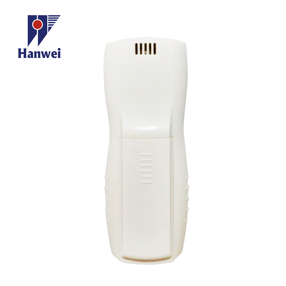 AT198 65s Portable Personal Alcohol Fuel Cell Breathalyzer Sensor With Mouthpiece FOR SALE