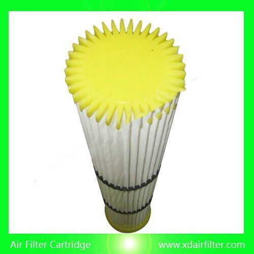 Replaced air compressor filter sale