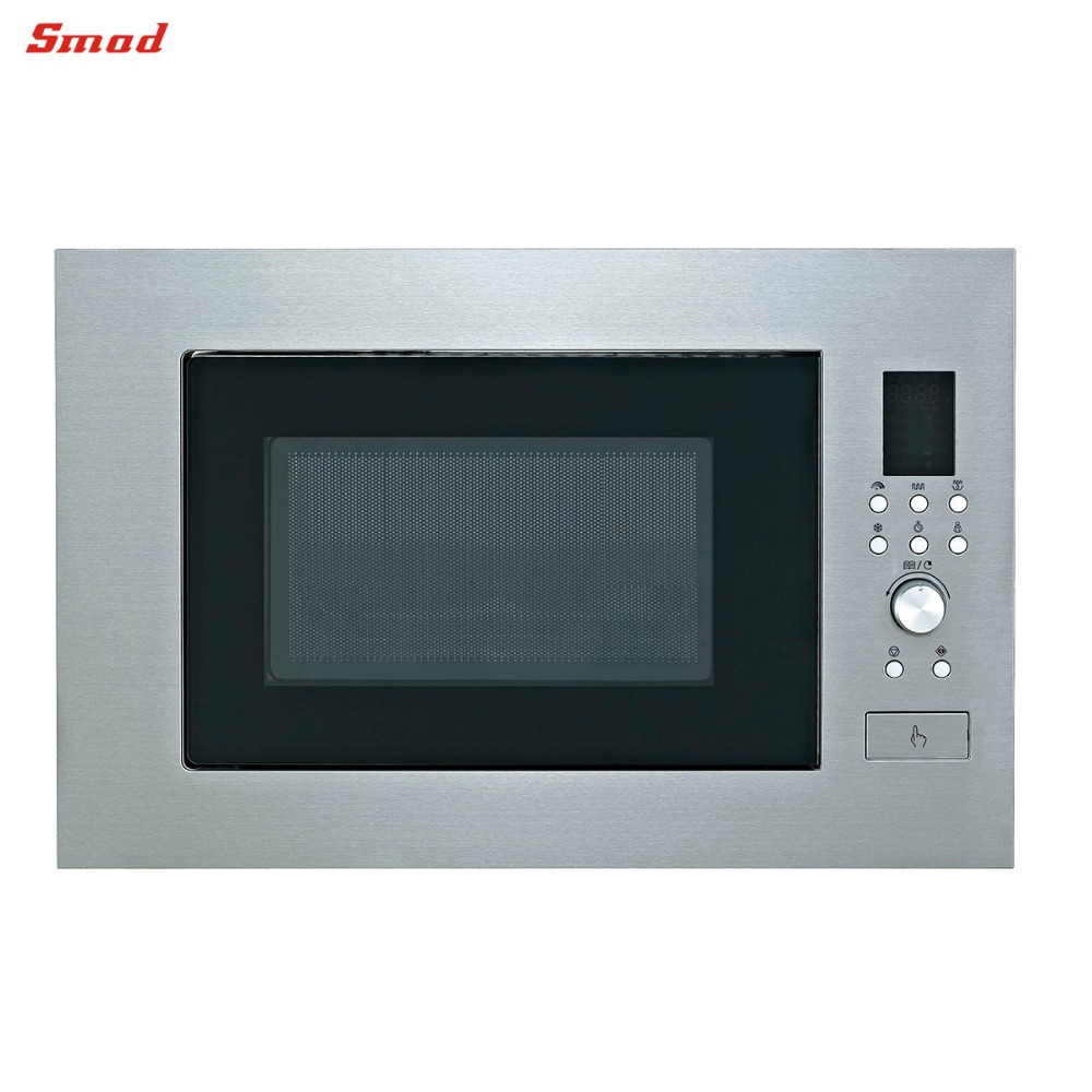 D90N30ESPRIII-XK-RR01 Digital Built in Microwave Oven for Home use With Led Control