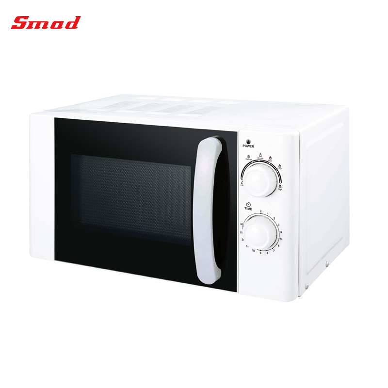 P70H20P-A3 microwaves 20l portable microwave oven mechanical microwave oven