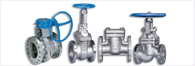 Gear operated butterfly valves butterfly plate BOW valves