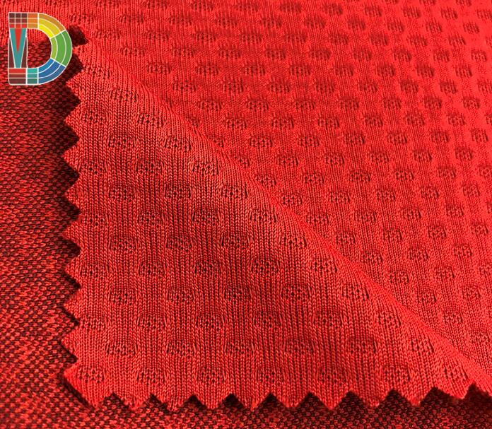 Manufacture supplier textile fabric fashion Bamboo knitted fabric Bamboo Fiber Fabric for garment