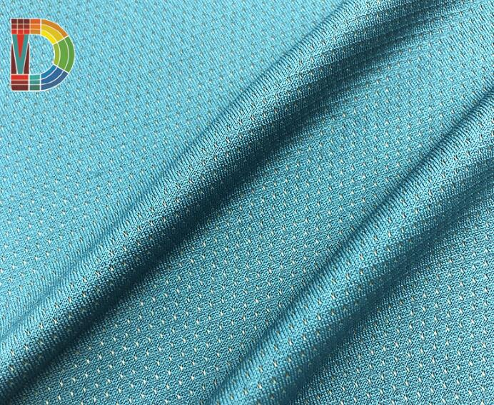 eco-friendly Carbon Bamboo fiber fabric in cheap price