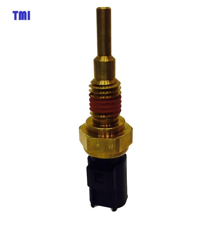 16109005 OE quality car temperature sensor/engine coolant temperature sensor