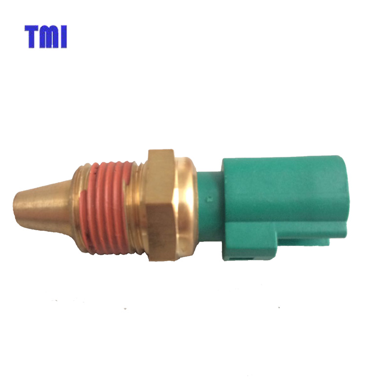 TMI pt100 temperature sensor Engine Coolant Temperature Sensor for Car