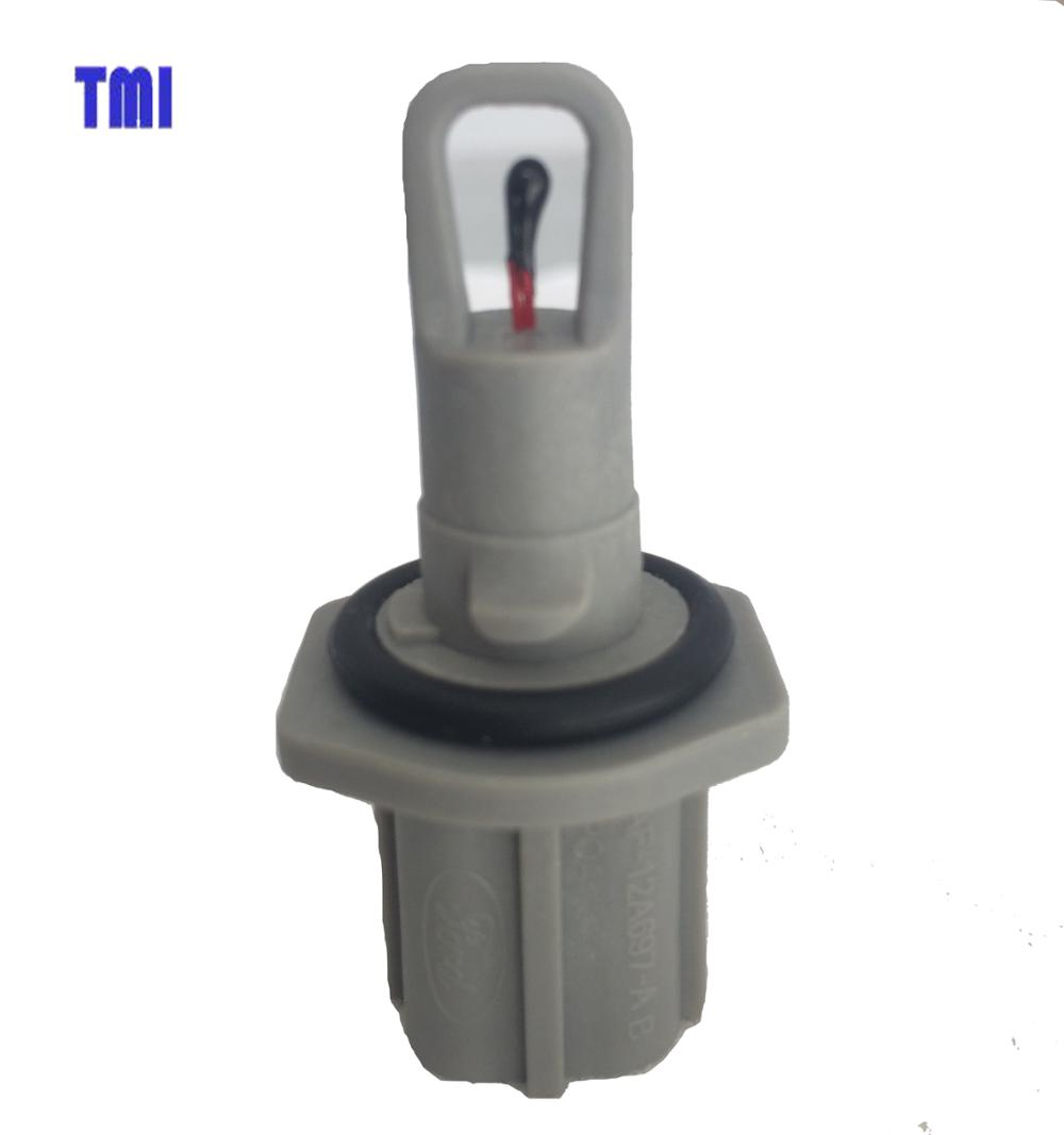 TMI OE Customized Air Charge Temperature Sensor for car