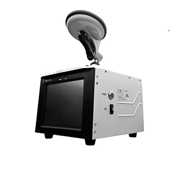 manufacturer radar speed camera overspeed snapshot camera