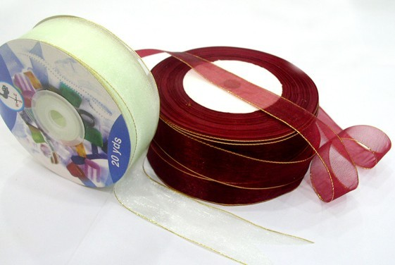 DSX=56552 Custom all kinds polyester satin ribbon