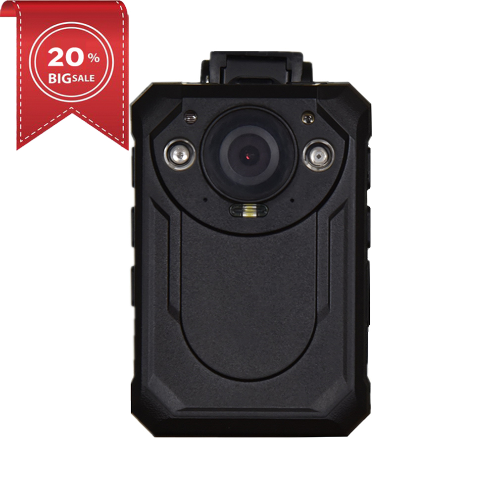 DSJ-NE 2018 selling the best cost-effective low price whole sale body wear video camera for police