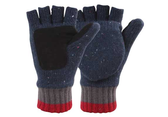 Magic Stretch Gloves/MSG-112
