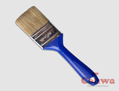 Professional Paint Brushes