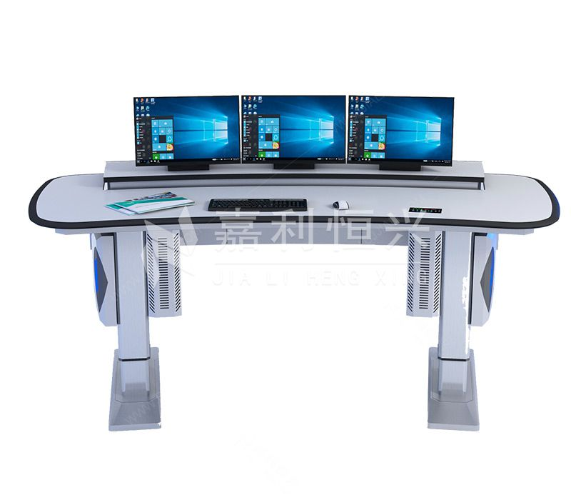 Smart Desk Consoles Custom JL-S03