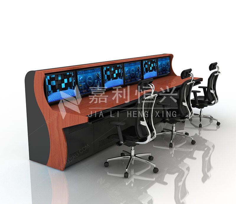 Control Room Furniture Design JL-G02