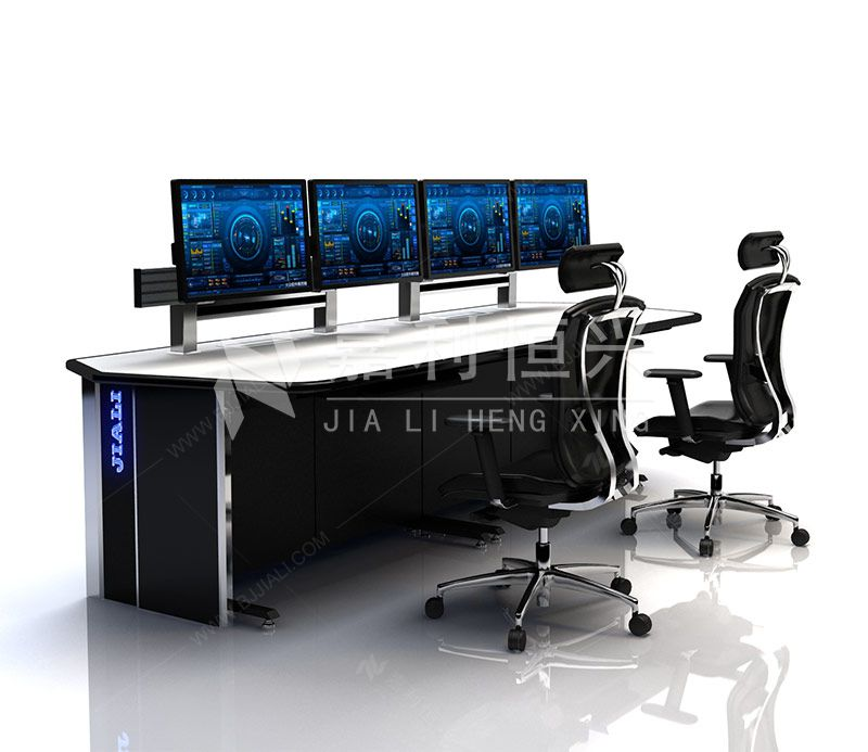 Security Control Room Solutions JL-C01
