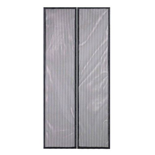Fiberglass magic door Screens