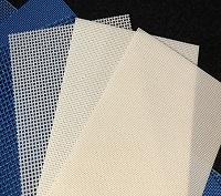 Polyester Monofilament process conveyor belting