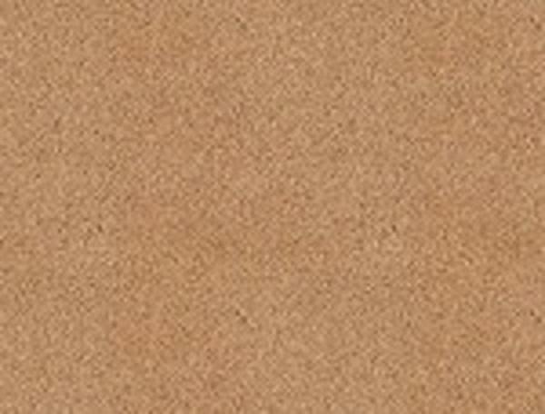 5.0mm with IXPE/EVA/Cork SPC Vinyl Flooring