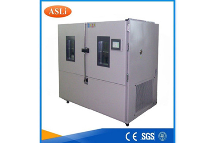 Walk In High Temperature Aging Test Room