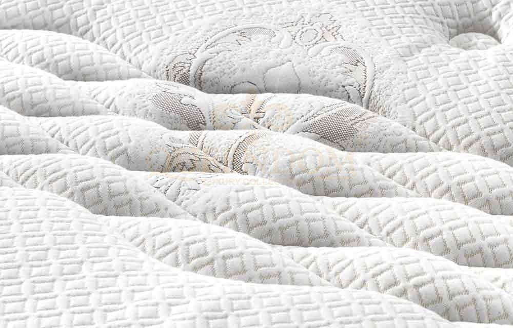 Dream Pillow Top Mattress