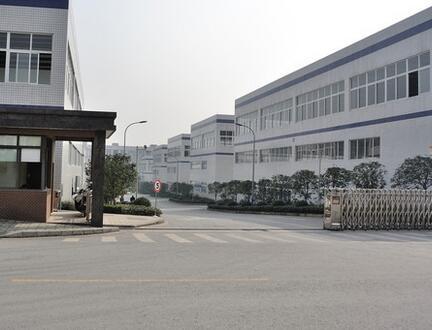 Factory price bopp adhesive tape