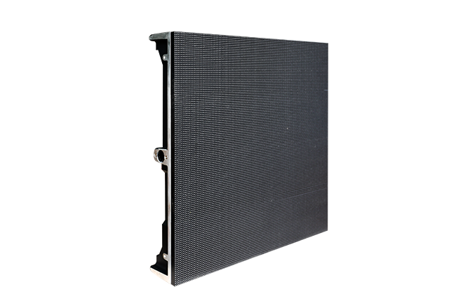 Vi series Indoor LED Screen,Indoor LED Wall panel,Indoor Rental LED Display