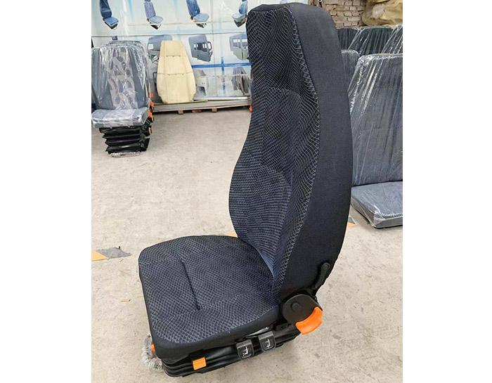 SEAT ASSEMBLY, seat assy, Truck seat assy, Truck Seat