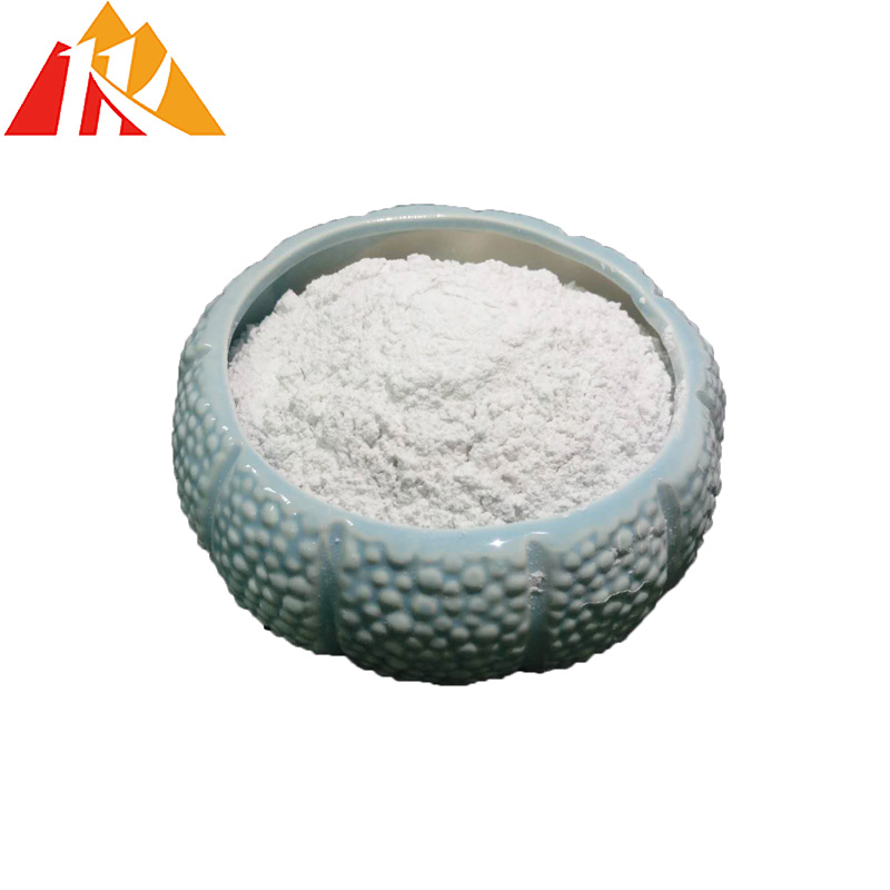 Wollastonite Powder/Chips for Optimizing the Gloss and Smoothness of Porcelain Glaze with Best Price