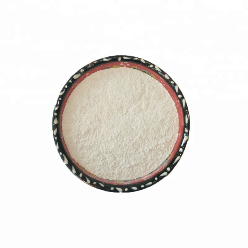 Wollastonite Powder Used As Ceramic Raw Material to Reduce the Firing Temperature and Save Fuels
