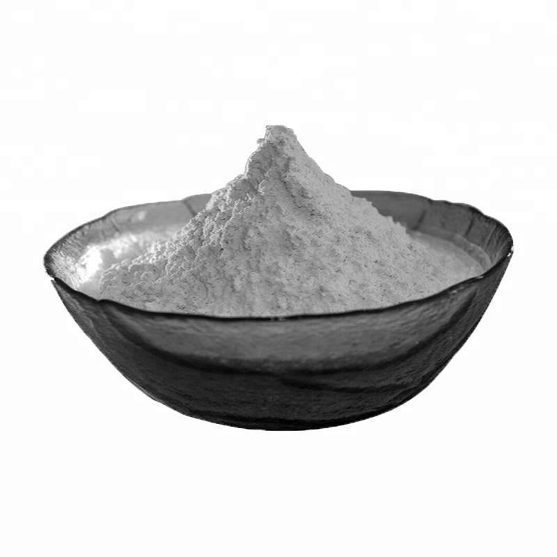 Functions of Wollastonite in Ceramic Production