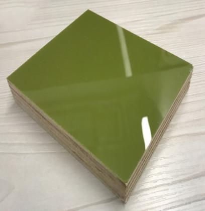 18 mm High Quality UV Painting MDF High gloss UV painting mdf board 18MM