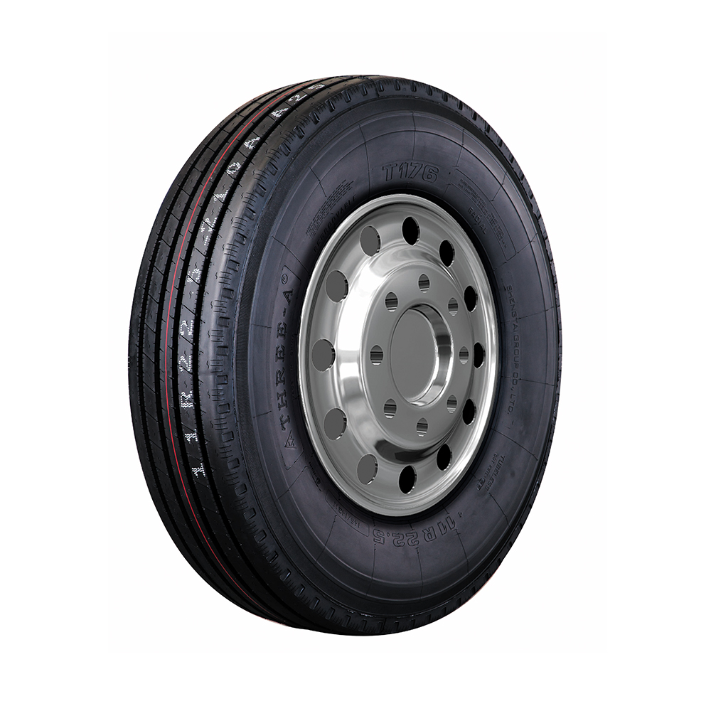 tires 1100x20 tyre truck manufacturers dump trucks tires size