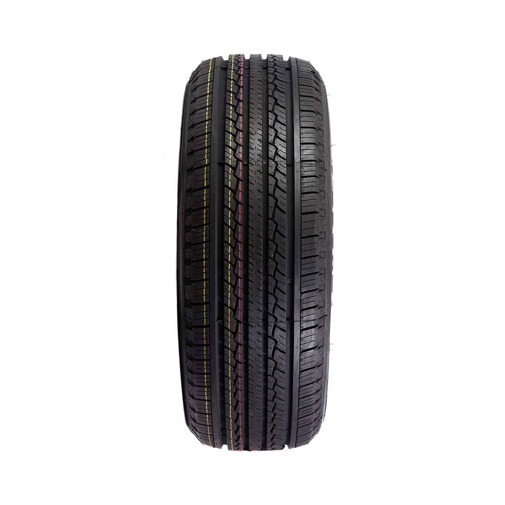 Best China Cheap 205/50/15 265 75 r15 225 65r15 Passenger Radial Tire