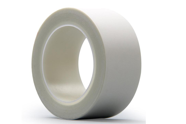 Glass Cloth Tape With Adhesive