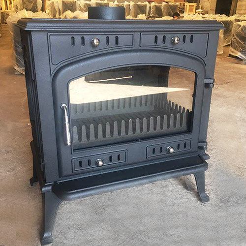 Fireplace Casting,Fireplace Foundry, Cast Iron Fireplace, Fireplace Cast Tooling Design, Fireplace