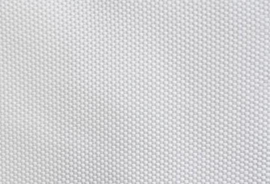 7628 Filament fiberglass fabric