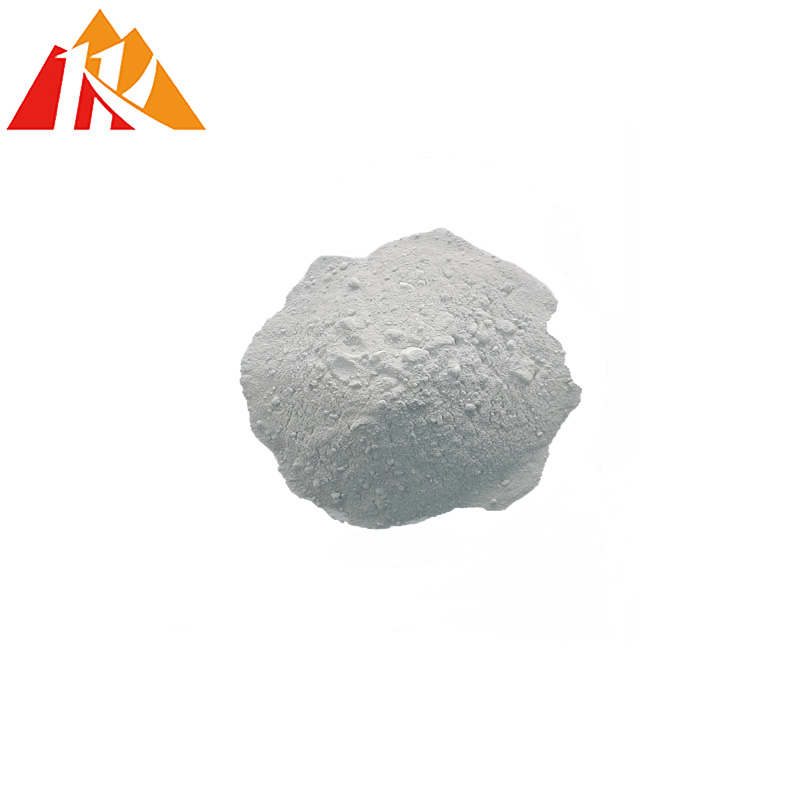 Silica Fume Used for Cement