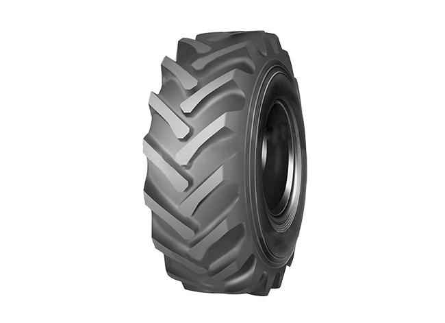 Agricultural Farm Tire ZR03