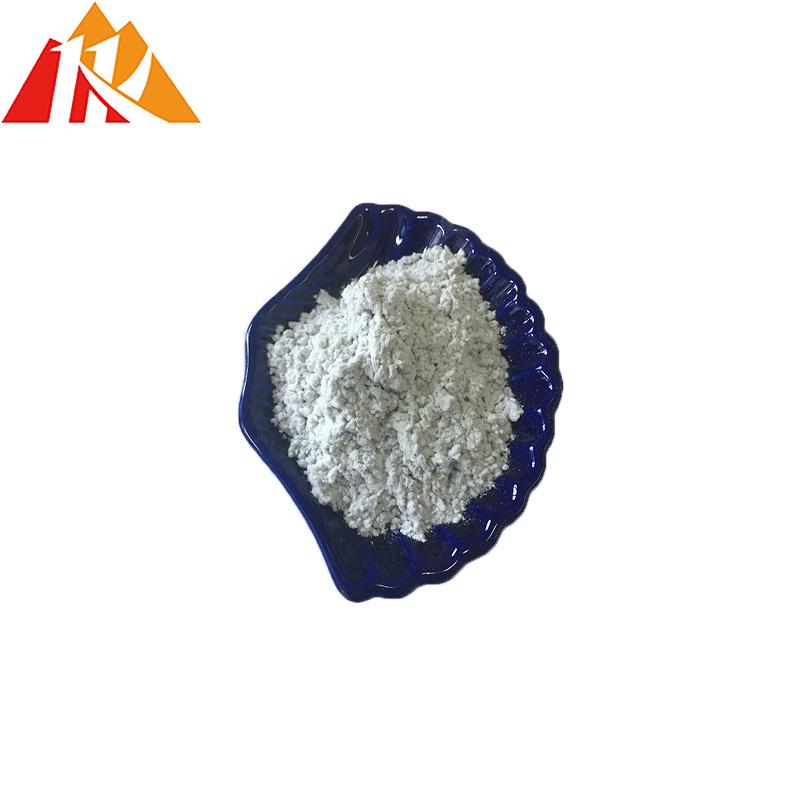 Wollastonite Fiber for Fiber Cement Siding Production
