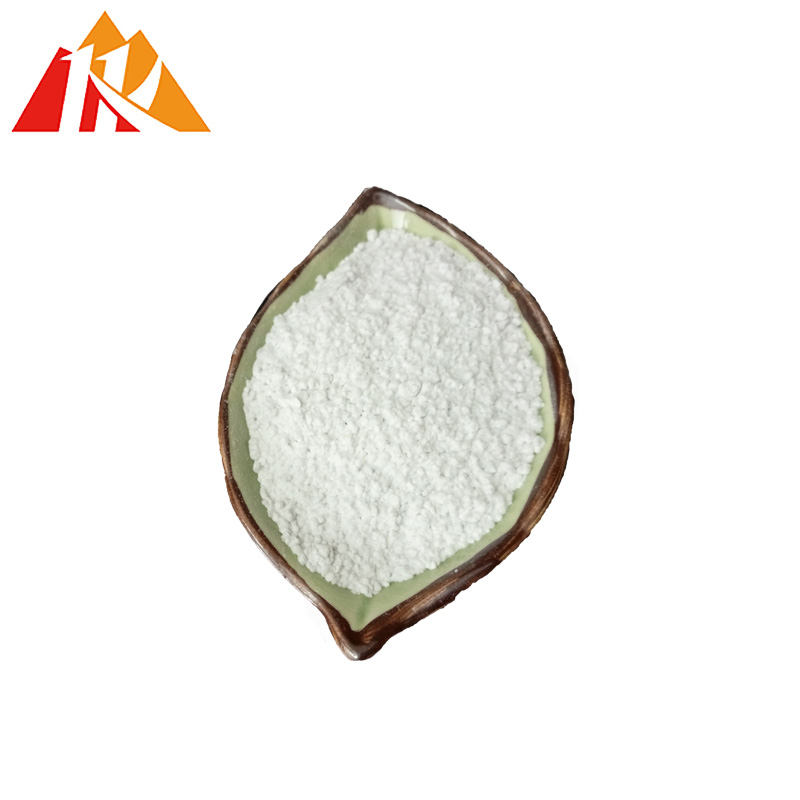 Calcium Silicate Powder with Long Fiber for Building Board