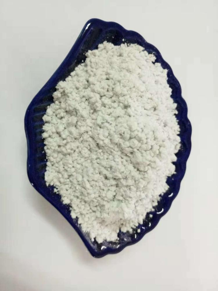 Wollastonite Fiber