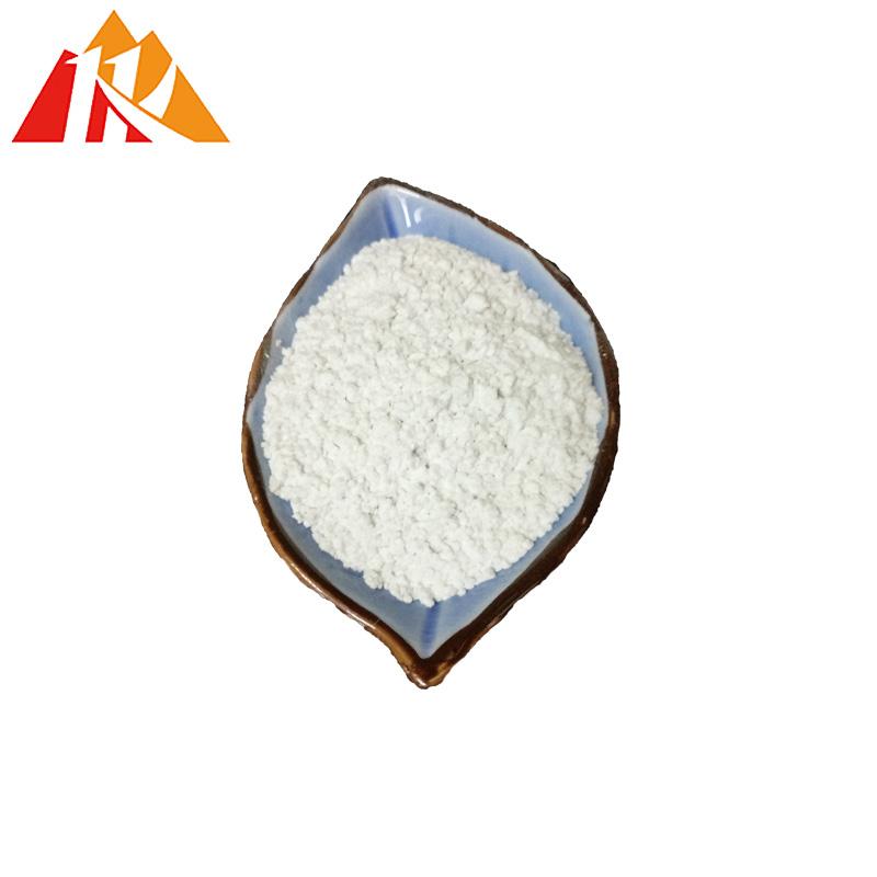 Acicular Wollastonite Powder