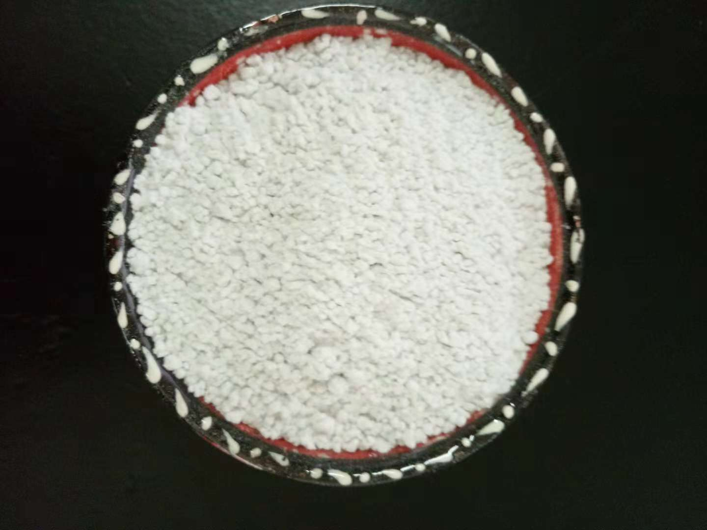Wollastonite Powder Used As A Filler for Friction Material (Brake block, Clutch, etc)